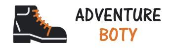 Adventure Boty