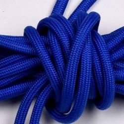 Tkaničky, 165 cm / Modré