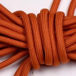 Tkaničky, 165 cm / Oranžové
