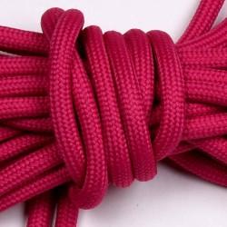 Tkaničky, 165 cm / Růžové