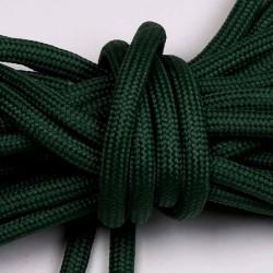 Tkaničky, 165 cm / Zelené