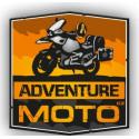 Showroom - Adventure Moto